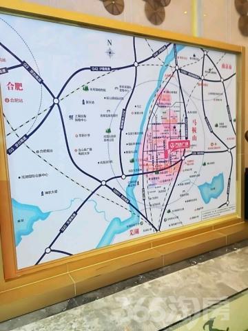万达广场精装公寓 限量发售 均价才6500,房源有限,先到先得