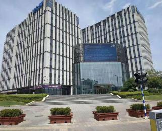 天隆寺安德门大街50号 怡化中心1楼商铺出租 行业不限