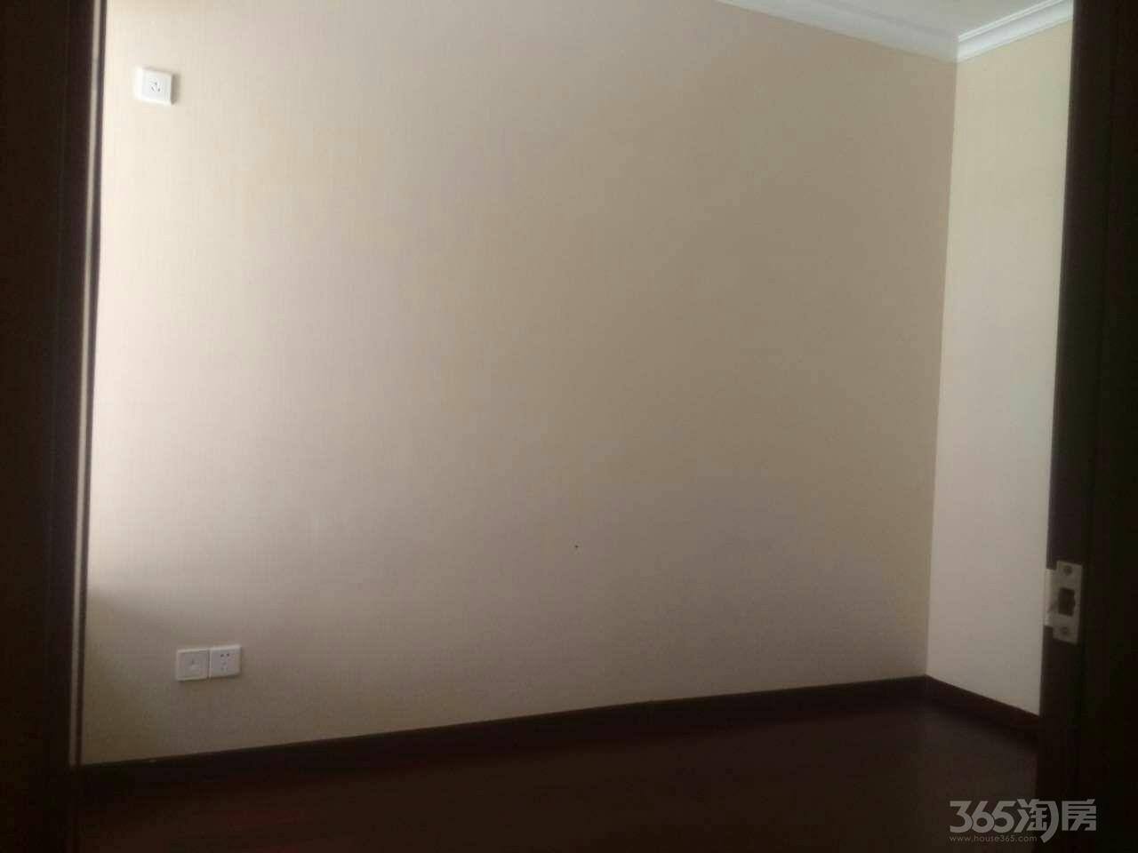 兰州大名城2室2厅1卫85平米2016年产权房精装