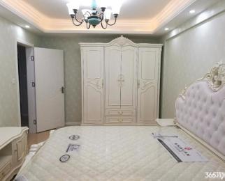 三山街地铁口 双乐园小区 精装单室套 设施齐全拎包入住