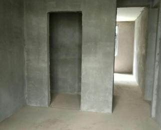 上海路3室2厅2卫112平米1988年产权房豪华装
