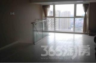 视界之窗2室1厅2卫90平米整租豪华装