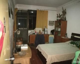 场门口小区2室1厅1卫340万元62.93平方