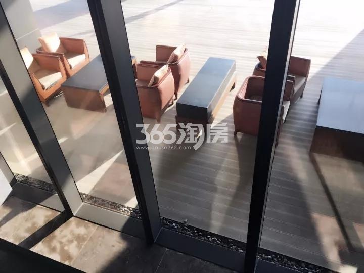 涵碧楼实景图(8.27)