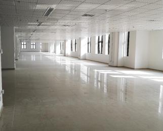 天隆寺地铁口 怡化中心 紧邻雨花客厅 世茂城品 润和创智中心