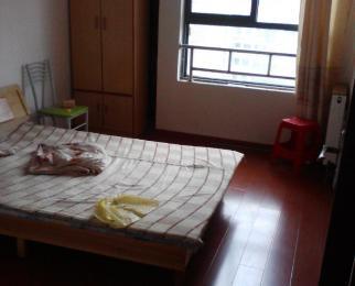 滨湖世纪城福徽苑 赠送面积200平 5室2厅 住宅楼 可办