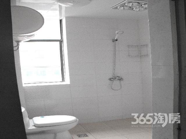 花东新村3室1厅1卫79.42�O满五唯一花园街地铁口71万