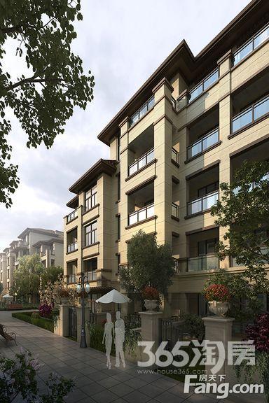 精装修小户型不限购公寓可包租途家网托管赶快来