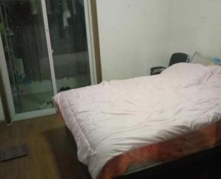 轴承新村北区(安高广场对面)2室1厅1卫70�O整租精装