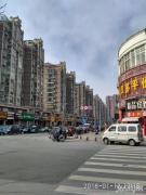 万江共和新城锦汇苑22�O整租简装