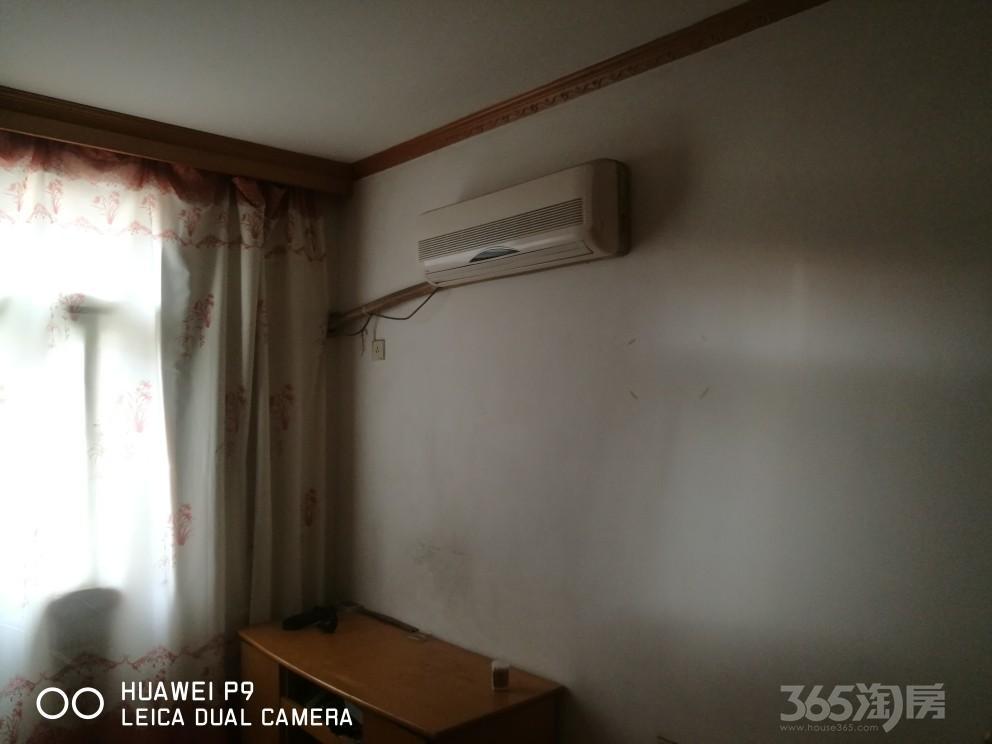 青松小区2室1厅1卫74.44平米整租中装