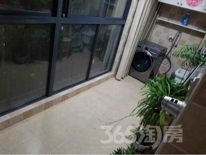 新吴区长江国际泓园3室2厅2卫130㎡