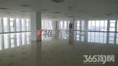 江宁区百家湖景枫中心