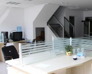 中惠大厦 甲级写字楼可注册精装朝南有钥匙 多种面积翠屏