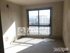 东方龙城 惊现低价大套3室 北塘+27中 房东急售!
