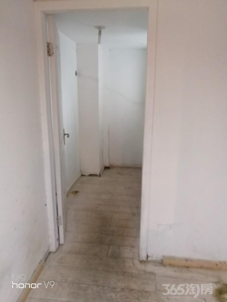 恒策西城时代150平米整租中装