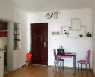 碧桂园翠提春晓2室2厅1卫78平米整租精装拎包入住