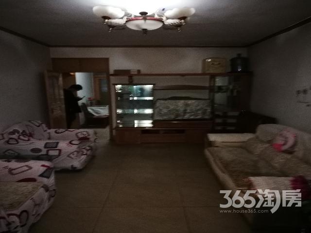 西勘家属院3室1厅1卫68�O整租精装