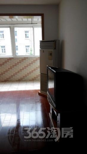 翠林山庄3室2厅2卫85平米整租简装