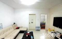 康城静林湾两室两厅76平1500