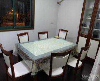 嘉园小区2室2厅1卫110平米合租豪华装