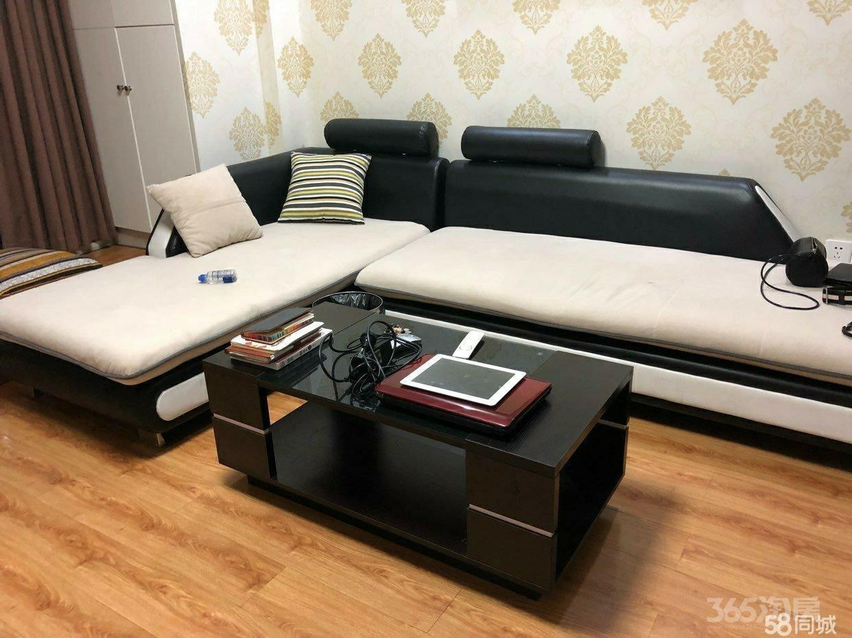 天宁江南经典花园2室2厅1卫86�O