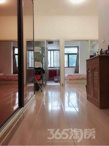 双联明门53.11平米精装可注册2011年建