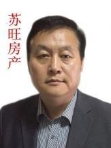 姚申159 5056 9505