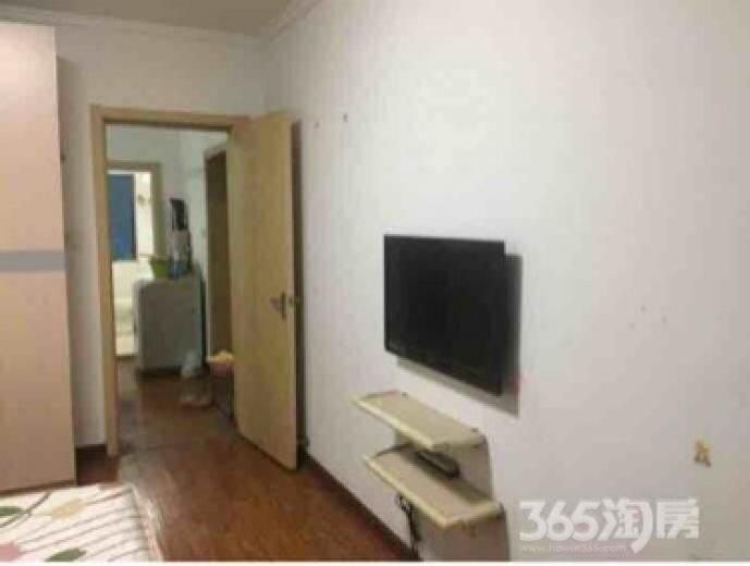 樱铁村小区2室1厅1卫22平米合租精装