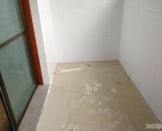 琥珀山庄 翠竹园B区 电梯房 三室两厅两卫 无税 急售