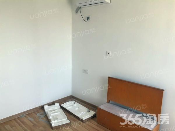 旭日爱上城一区 2室1厅 70平