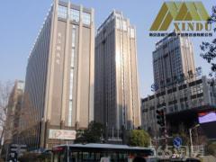 长江路九号100 110 120 130 150 200 300多套新街口双地铁