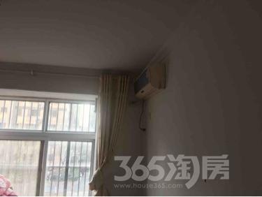 东麒佳苑2室1厅1卫67平米整租精装
