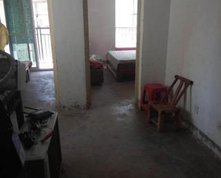 滨湖和园 2房 有简单家具 热水器 看房方便 900元