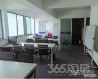 百家湖胜太路地铁口南京南站沿线 精装带全套办公家具 含