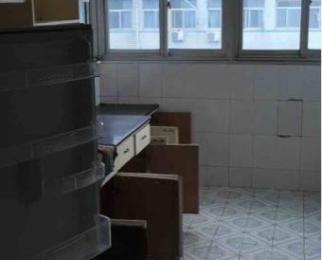 交警五大队家属楼3室1厅1卫99平米
