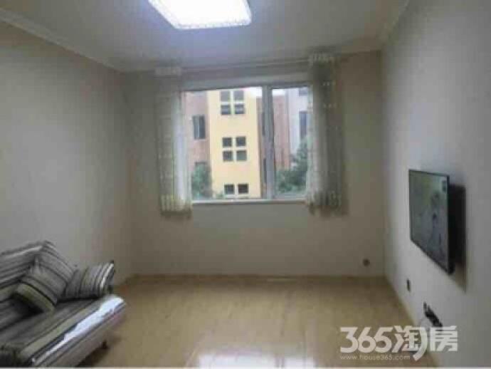 凤凰城1室1厅1卫64平米整租精装