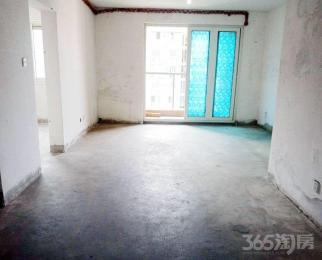 天润城12街区3室209万卖掉奖励现金2万
