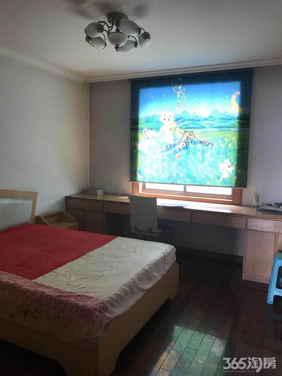 七里塘 凤凰城旁 两房两厅 家具电齐全 出租