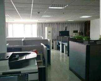金鹰汉中新城0室0厅0卫302.63平米整租精装