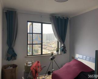 【365自营房源】伟星公园大道精装70年产权单身公寓,可落户上学