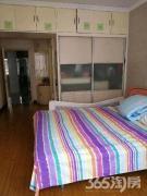 荷夏园 刚需三室两厅 精装修 钻石楼层 无税好房子