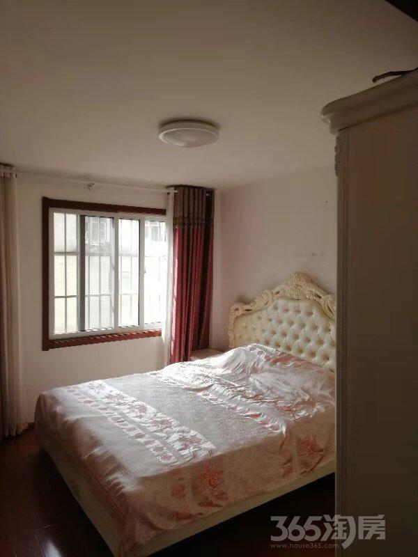 维维紫薇公馆3室2厅1卫116平米
