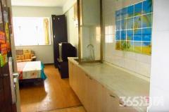 正规单身公寓 托乐嘉 S1号线地铁口 拎包入住 可月付