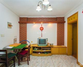 龙江 地铁口附近 精装3房 生活配套齐全 出行方便