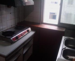 房主出售西横街小区1室1厅1卫40.42平方产权房简装