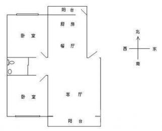 凤起地铁口武林银泰国大广场嘉里中0心安吉路实验小学两室