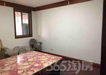 【整租】君子兰花园3室2厅