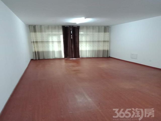 六安万达广场3室1厅2卫130.00㎡整租中装