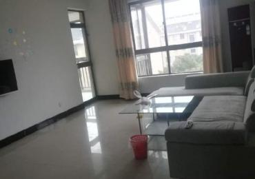 【整租】龙庭世家3室2厅
